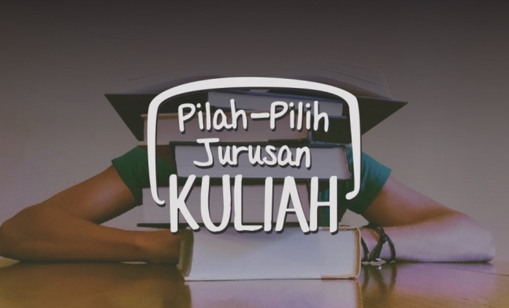 Photo of Program Studi Hobi Menggambar Sambil Kuliah 2019/2020