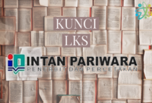 Photo of Kunci Jawaban LKS Intan Pariwara Kelas 10 11 12 Semester 2 2020