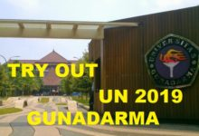 Photo of Download Soal Try Out Gunadarma 2019 PDF Semua Mapel